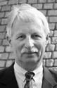 Dr. <b>Volker Ronge</b> - ronge